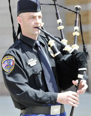 2013 Law enforcement memorial ceremony : Uploaded-images