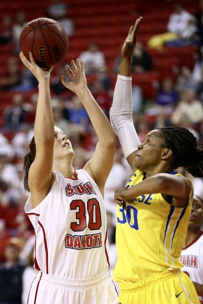 Cold shooting brings season to close for Coyotes | Usd ...