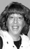 Susan A. Sohler