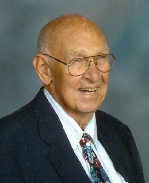 Walter Miller Net Worth