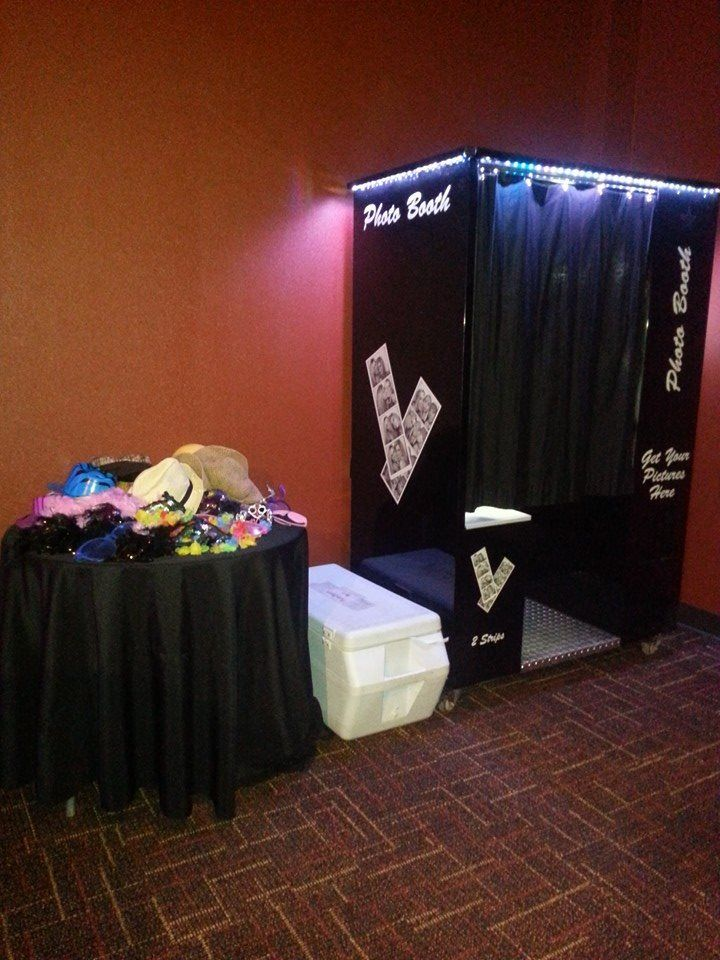 Rooms To Rent For An Event In Sioux City