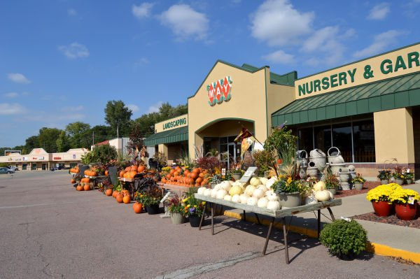 Siouxland 39 S Fall Guide To Festivals Pumpkin Patches Corn