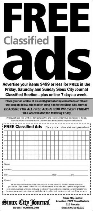 city paper personals