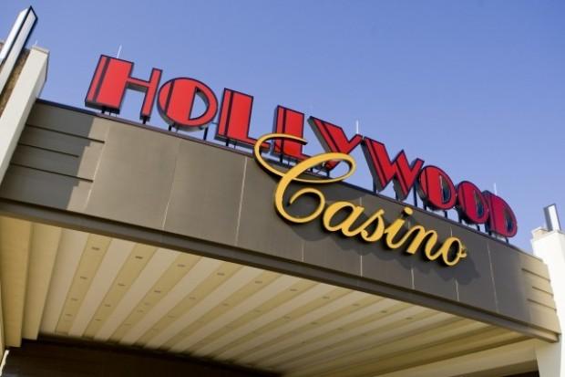 Argosys empress casino joliet foxwoods casino corporation