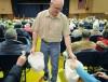 Photos: Iowa 2012 Caucus Night