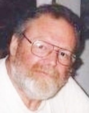 Edward L. Campbell