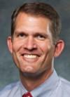 David Herbster