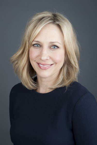 Vera Farmiga on her experiences making 'The Conjuring' | Movies ...