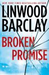 Review: Barclay delivers gripping story in 'Broken Promise'