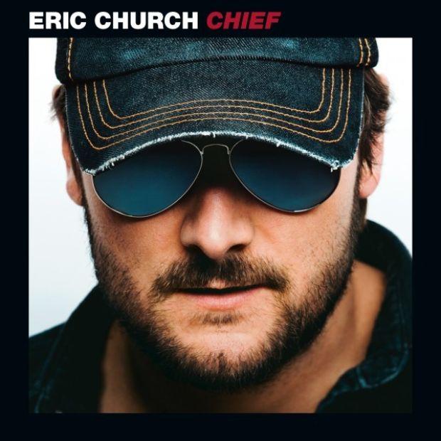 Eric Church Smoking Weed Bruceblog eric.