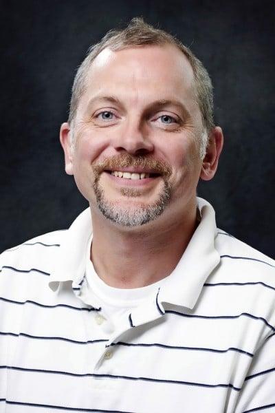 David Moskowitz     siouxcityjournal.com