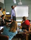 Sioux City school board to vote on college prep grant