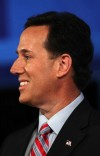 Santorum says slow-and-steady approach can work again in Iowa