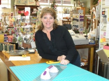 Heart hand dry goods co sioux city ia for Craft stores in sioux city iowa