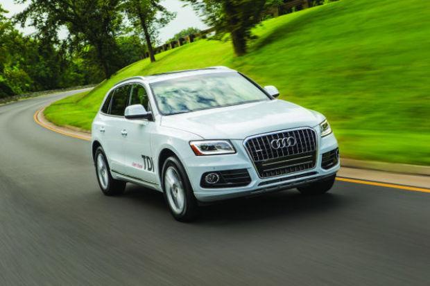 Home » Tipos De Audi Q5 Luxury 2014 Diesel