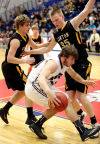 Photos: Maple Valley-Anthon-Oto vs Lawton-Bronson basketball