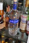 Ready for liquor bottles smart enough to talk to smartphones?