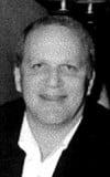 Alan J. Zeplain