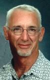 Jim Gnade