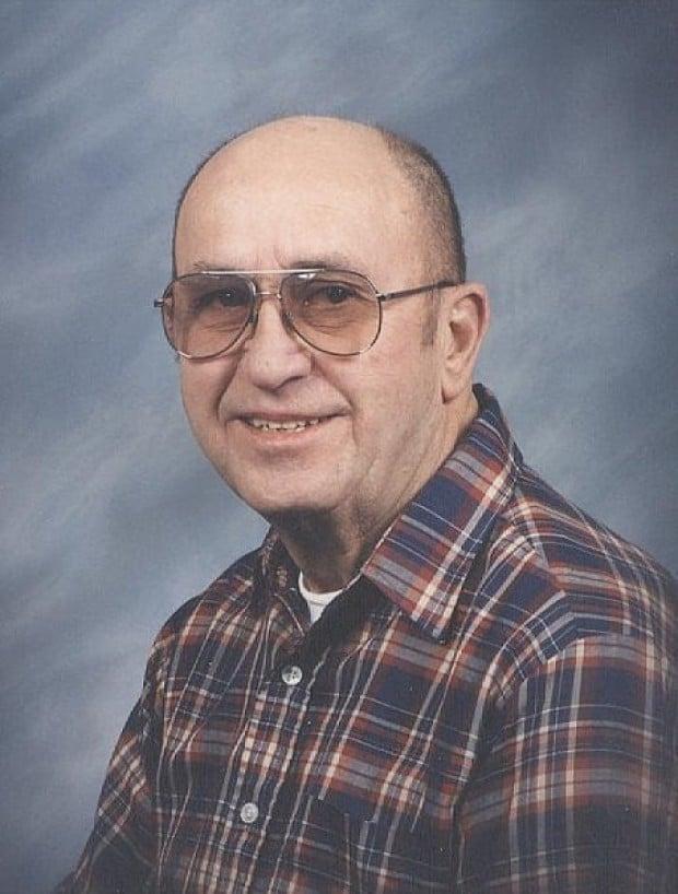 Stanley Davis Net Worth