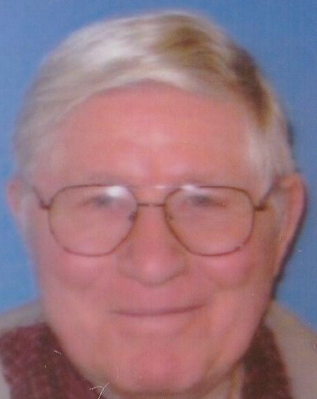 Milton Martin