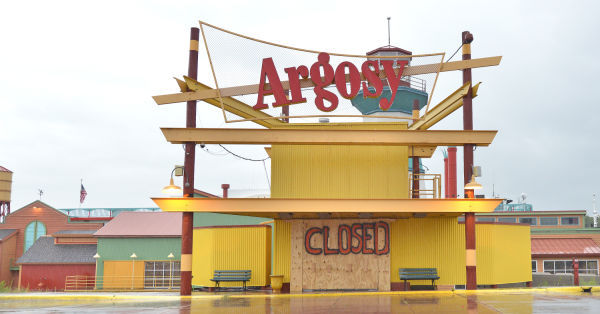 Argosy casino in baton rouge la staging an intervention for gambling