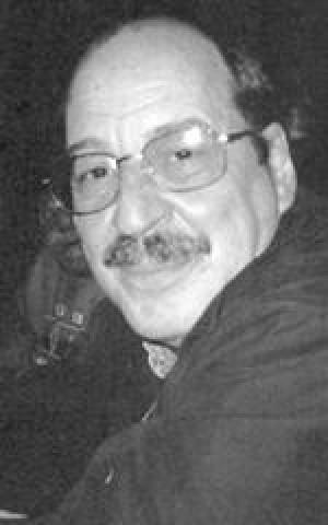 Daniel Frisch