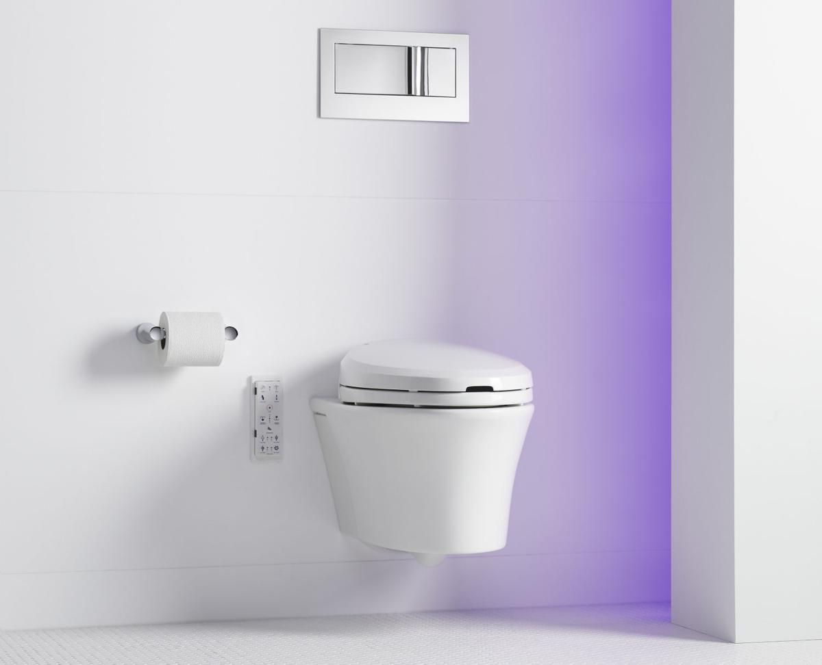 ATHOME-PLUMBER-CONCEALED-TANK-TOILET-MCT