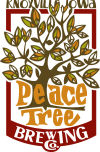 Brew: Peace Tree plans 5th anniversary bash