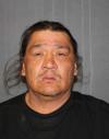 MUGSHOT: Siouxland man sought by Fugitive Task Force
