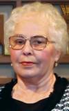 Donna Ostrihonsky