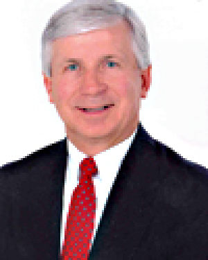 Northwest Iowa bank CEO retiring