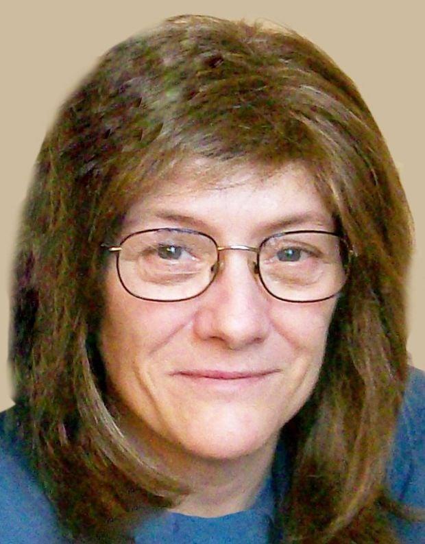 Deborah A Way