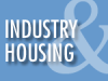 Industry & Housing