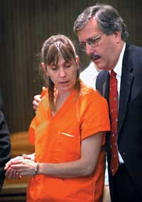 news armagh woman gets years killing husband