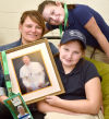 HYTREK: Memories of papal visit will last a lifetime for Sioux City family