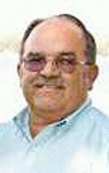 obituary Dennis Kirk
