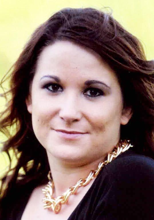 Stephanie Bates ... - 55f0b05a8b6ba.image
