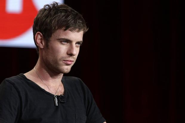 harry treadaway twitterharry treadaway height, harry treadaway instagram, harry treadaway city of ember, harry treadaway imdb, harry treadaway penny dreadful, harry treadaway tumblr, harry treadaway twitter, harry treadaway twin, harry treadaway lone ranger, harry treadaway honeymoon, harry treadaway and holliday grainger, harry treadaway gif, harry treadaway icons, harry treadaway 2015, harry treadaway fansite, harry treadaway interview, harry treadaway gif hunt, harry treadaway actor, harry treadaway teeth, harry treadaway wiki