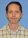 Greg Guelcher