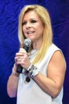 Leigh Anne Tuohy's life after 'The Blind Side'