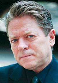 Sioux City Rental Cars Mary Ambrose Robert Palmer Rock singer robert palmer dies of heart ...