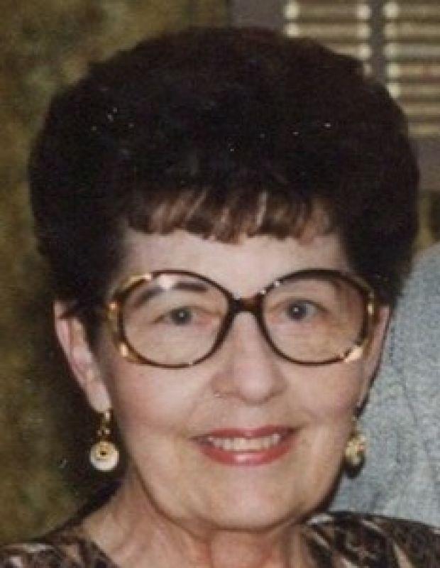 Pornostar Clara G.