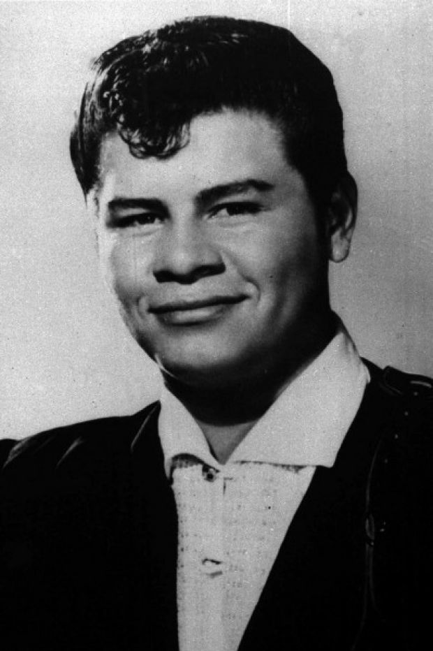 Ritchie Valens salary