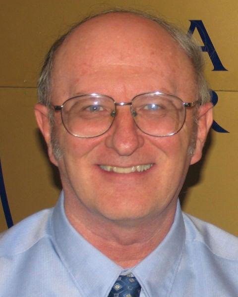 Creative writing professor jobs chicago