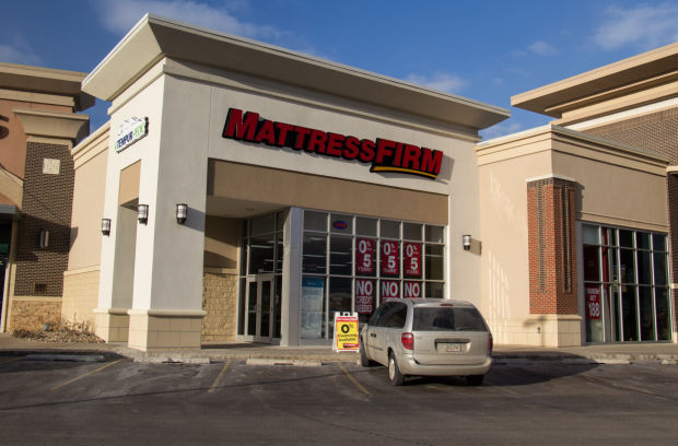 1 review of Justice Lakeport Commons