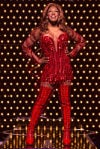 'Kinky Boots' gives Kyle Taylor Parker a leg up on the competition