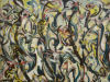Pollock mural viewing at Sioux City Art Center extended