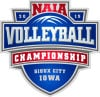 Poll: NAIA Volleyball