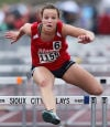 Photos: 2015 Sioux City Relays